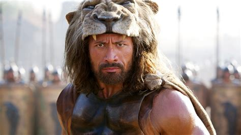 hercules film lion hercules movie 2014 lion poster hd wallpaper