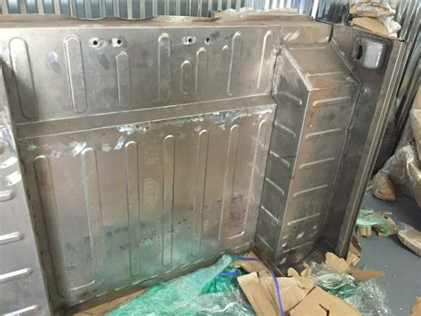 scratch and dent bathtubs for sale scratch and dent sale pre1978 fj40 rear tub
