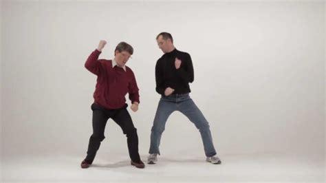 bill gates vs steve jobs epic dance battles of history mp4 jpg bill gates vs steve jobs epic dance battles of history