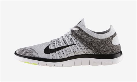 best running nike shoes for best nike running shoes for sportapprove