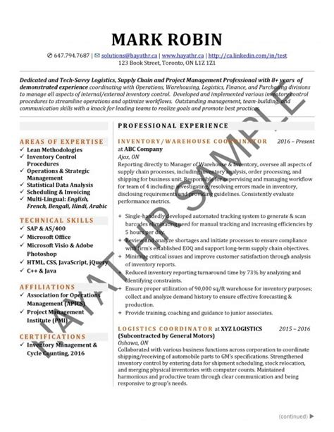 inventory analyst resume sle 28 images inventory analyst resume exle inventory analyst