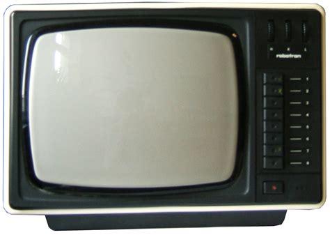 auf fernseher fernsehsurvivor