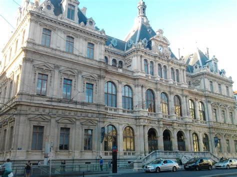 chambre de commerce et d industrie lyon le tribunal de commerce de lyon accorde un sursis 224 zilli