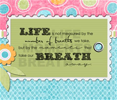 colorful wallpaper with quotes positive quotes colorful backgrounds quotesgram