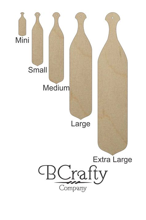 fraternity paddle template wooden paddle wood fraternity paddle wood