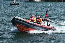 hemisphere catamaran wiki rigid hulled inflatable boat wikipedia