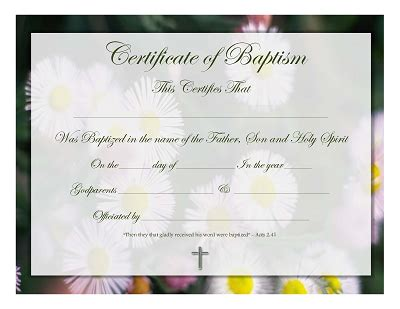 christian baptism certificate template free graphics and printables trulytruly net