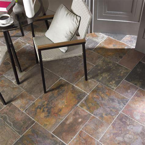 Slate Flooring And Wall Tiles Blog   The Stone Tile Company