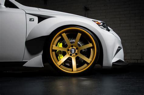lexus sport car 2014 2014 lexus is 350 f sport deviantart edition team yellow