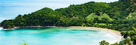 lowest fares on mexico to costa rica flights with volaris from usd 106