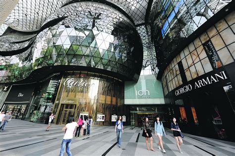 best shopping centers in top 5 shopping malls in singapore backpackerlee