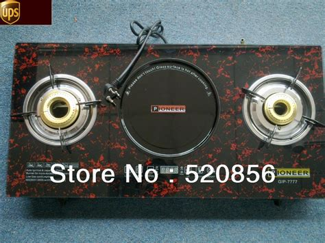 induction heater dubai electric induction stove price in dubai 28 images sell 2 burners induction cooker electric