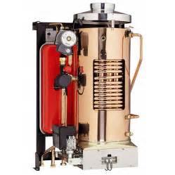 chauffe eau a gaz 180 d 233 pannage chaudi 232 re gaz fioul tarif panne chaudi 232 re