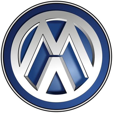 volkswagen logo 2017 png volkswagen symbol meaning gallery symbol and sign ideas