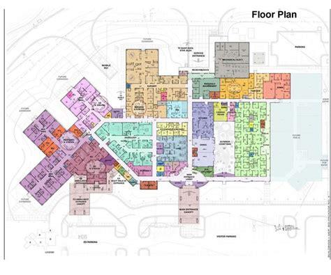 hospital floor plan design veterinary hospital floor plans hospital design зе