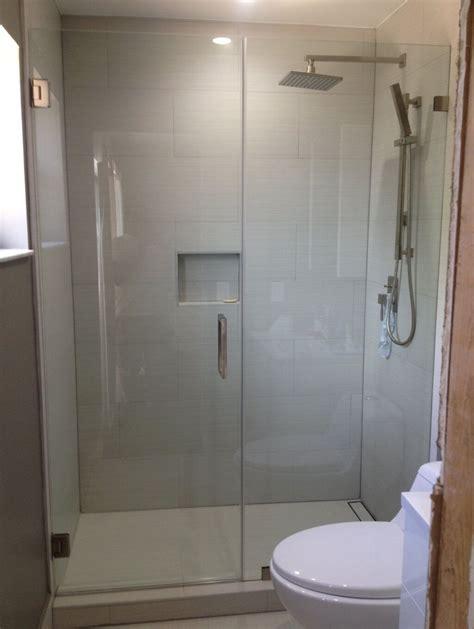 frameless sliding glass shower door hardware frameless sliding glass shower door hardware cool image