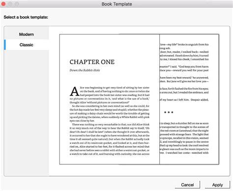 kindle templates for word software test vellum konkurrent kindle create verwandelt