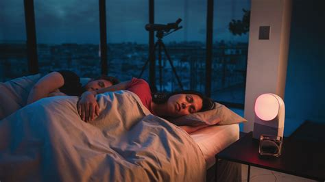 futon zum schlafen screens are destroying your sleep quality tech news here