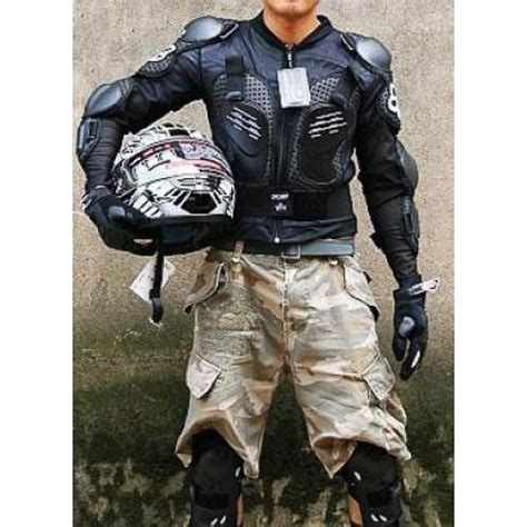 fox motocross body armour 17 best images about in case of zombies on pinterest