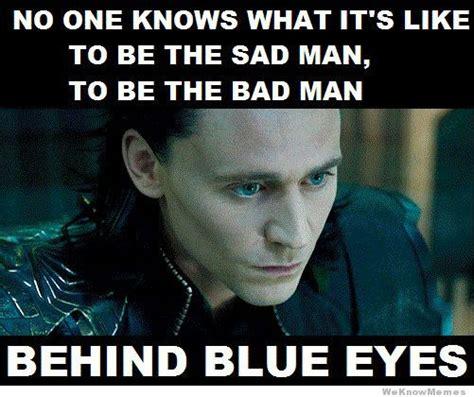 Loki Meme - loki low key meme www pixshark com images galleries