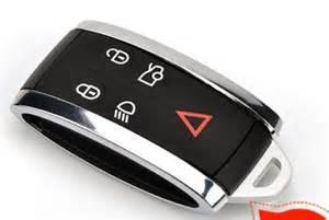 Jaguar Smart Key Jaguar Key Fob Reviews Shopping Jaguar Key Fob