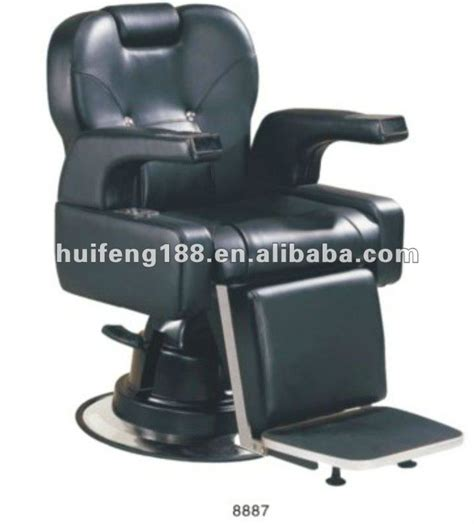 Barber Chairs Cheap by Wholesale Recline Hydraulic Barber Chair Buy Barber