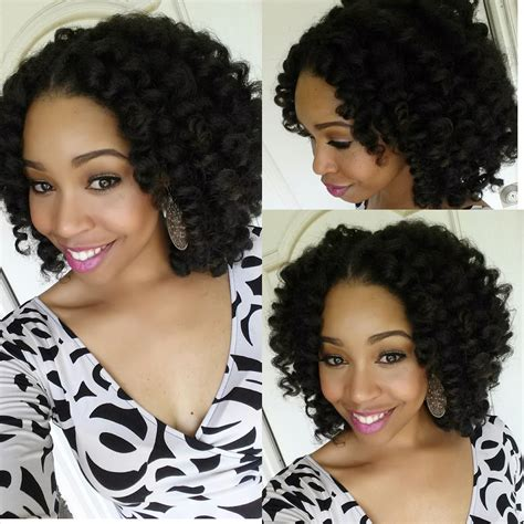 matley crochet styles natural hair products 50 black hairstyles gurus reveal