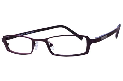 uber hippie eyeglasses go optic