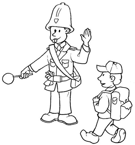 dibujos de servidores pblicos para colorear dibujos de servidores publicos imagui