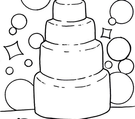 wedding day coloring pages coloring beach screensavers com