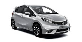Nissan Sentra 2014 Interior Related Keywords Amp Suggestions For Nissan Note