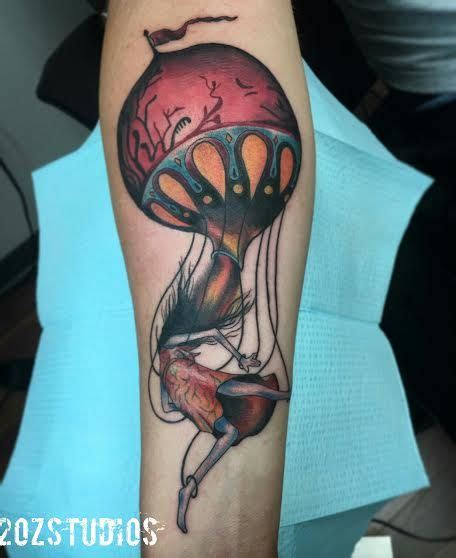 circa survive tattoo 1000 ideas about circa survive on the black