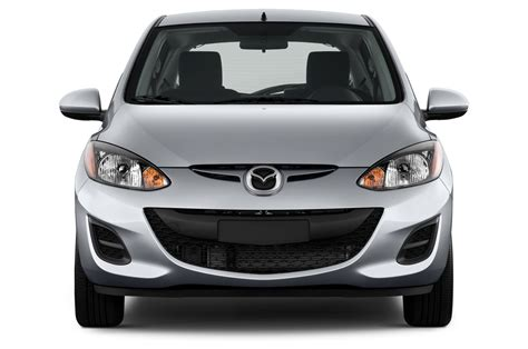 2013 mazda 2 reviews 2013 mazda mazda2 reviews and rating motor trend