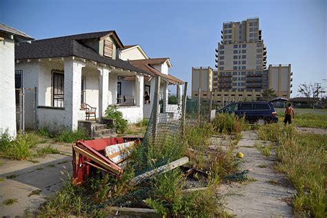the resurgence of the rockaway bungalow curbed ny - Rockaway Bungalows