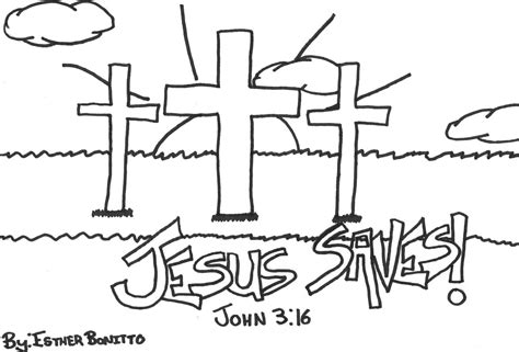 Epic Gospel Coloring Pages 32 For Your Coloring Print With Gospel Coloring Pages
