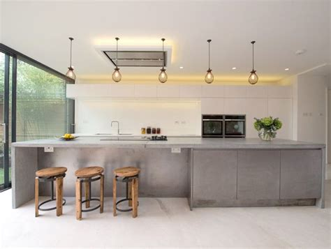 Grand Design Kitchens by New Materials To Use In Your Kitchen Scheme Grand