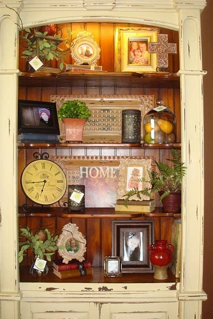 willow home decor 35 best decorating bookshelves images on bookcase styling decorating a bookshelf