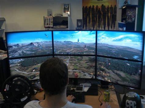 gaming rooms    awesome  pics izismilecom