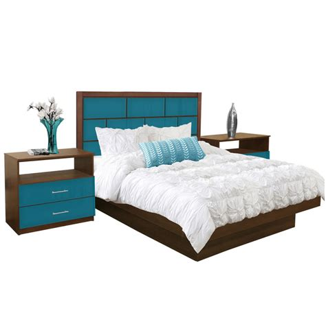 manhattan bedroom set manhattan queen size platform bedroom set 4 piece