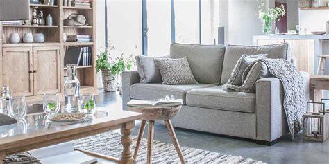 canap 233 s salon interior s meubles en bois massif