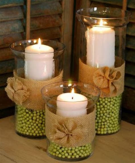 Pretty Candle Holders Diy Candle Holder Tutorials Pretty Designs