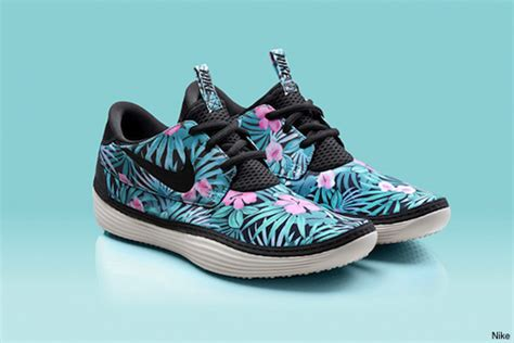 nike hawaiian print shoes nike hawaiian print shoes 28 images rank style vans