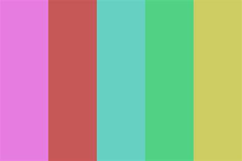 peru color from peru color palette