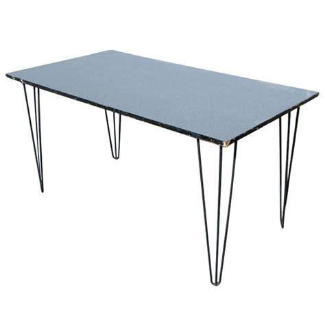 kitchenette tables kitchenette tables kitchenette tables vintage paper clip