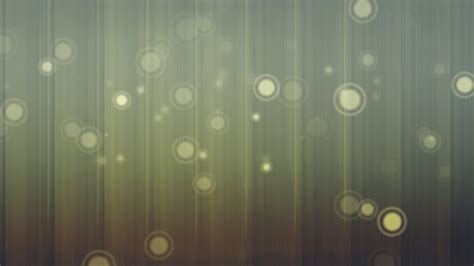 background themes website กรกฎาคม 2013 background kindle pics