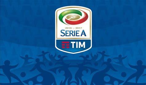 Calendario Serie A Tim Anticipi E Posticipi Anticipi E Posticipi Di Serie A Il Calendario Rossonero