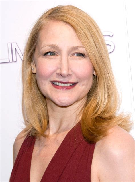 patricia clarkson the office patricia clarkson picture 20 the new york premiere of