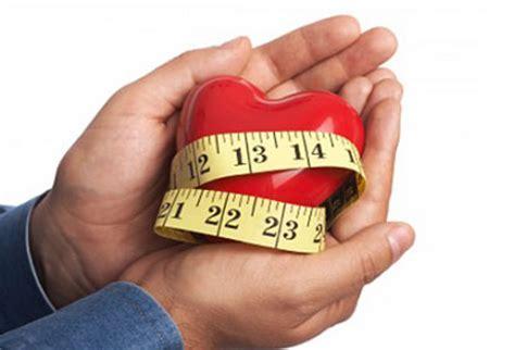 come abbassare il colesterolo con alimentazione come abbassare il colesterolo senza farmaci mangiare