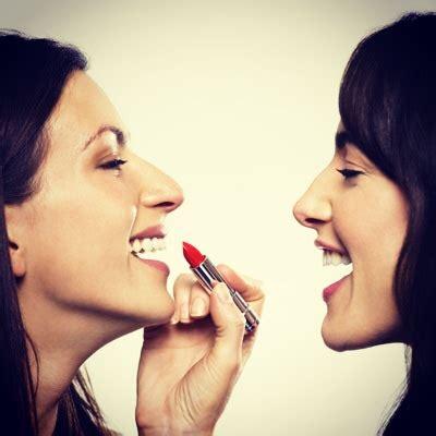 Produk Make Up Zoya produk dan alat make up yang tidak boleh dipinjamkan cambon