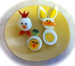 paleo easter snack ideas for kids the prime pursuit